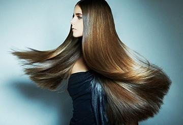 Масло шикарное для выпрямления и быстрой укладки волос отзывы
