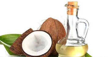 How-to-Use-Coconut-Oil-for-Stronger-Hair