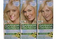 Краска для волос Гарньер Color Naturals
