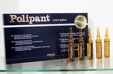 Polipant COMPLEX