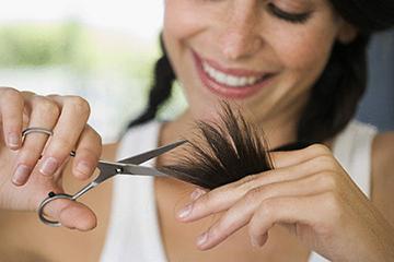 Каарал средство для волос отзывы