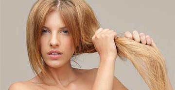 Выпадение волос - как решить проблему?