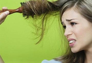 Основы для масок для волос