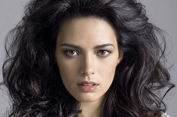 Советы по приданию волосам объема