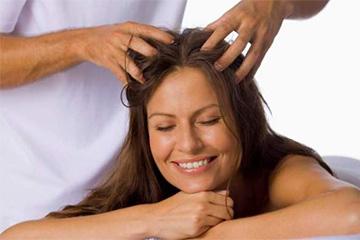Выпадение волосы на ранних сроках беременности