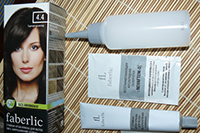Faberlic для волос