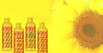 косметика Nexxt