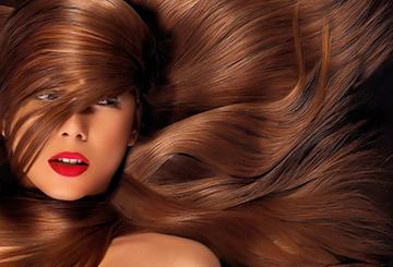 Таблетки для роста волос