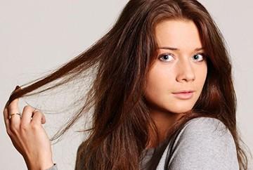 Как ускорить рост волос?