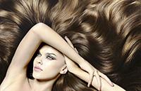 Домашние средства для укрепления волос
