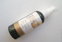 Косметическое масло миндаля для локонов