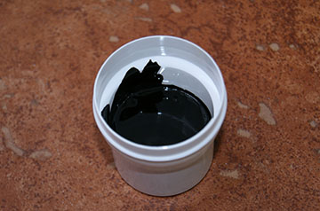 Жидкое мумие