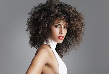 Уход за волосами после химической завивки самые полезные рекомендации