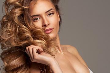 Тонирование волос в домашних условиях: как правильно сделать
