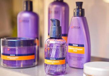 Лучшие средства для восстановления поврежденных волос