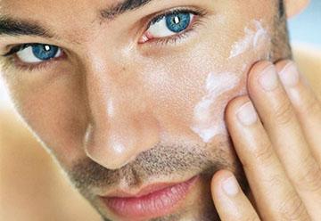 Препараты усиливающие рост волос на лице thumbnail