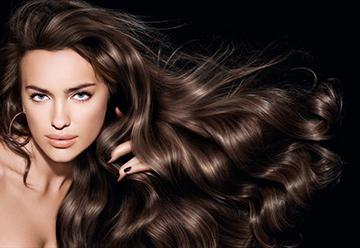 Средства для роста волос: виды, механизмы действия, как выбрать эффективное средство для роста волос на голове?